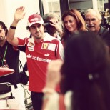 Monza 2012 - Parte 1 (Samsung) - (10)