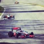 Monza 2012 - Parte 1 (Samsung) - (11)