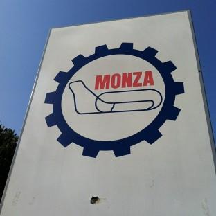 Monza 2012 - Parte 1 (Samsung) - (49)