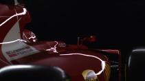 Ferrari-F1-2016-Presentazioni-F1-2016