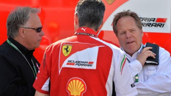 Ferrari e Haas: storia di una partnership nata nel modo giusto